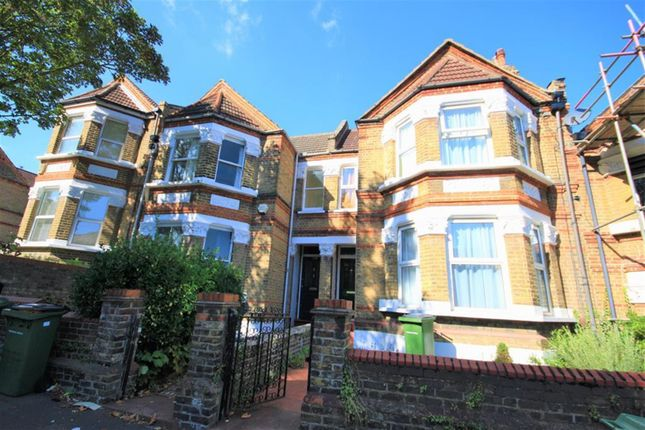Griffin Road, Plumstead SE18