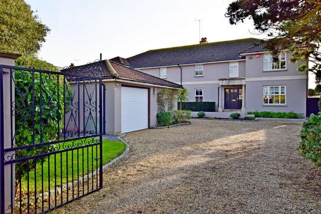 Thumbnail Semi-detached house to rent in Middleton-On-Sea, Bognor Regis