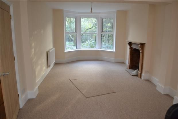 Thumbnail Semi-detached house to rent in Cam, Dursley, Gloucestershire