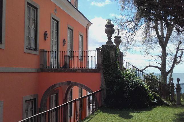 Thumbnail Country house for sale in Av. Marginal, Portugal
