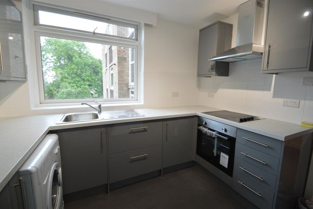 Kitchen Pic 2 of Palace Road, Kingston Upon Thames KT1