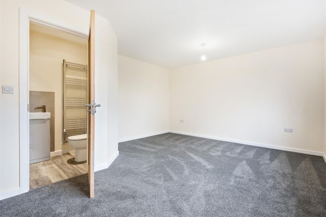 Bedroom 3 of Hawthorn Road, Cherry Willingham, Lincoln LN3