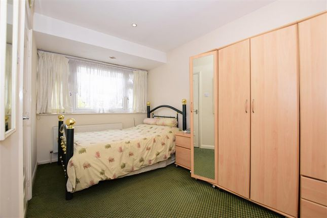 Bedroom 2 of Southend Road, Woodford Green, Essex IG8