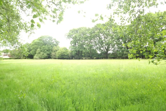 Thumbnail Land for sale in Cowbeech Road, Cowbeech