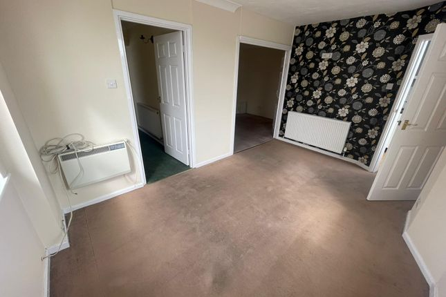Thumbnail Flat to rent in Long Road, Carlton Colville, Lowestoft