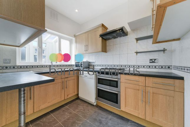 Thumbnail Property to rent in Norman Road, Thornton Heath