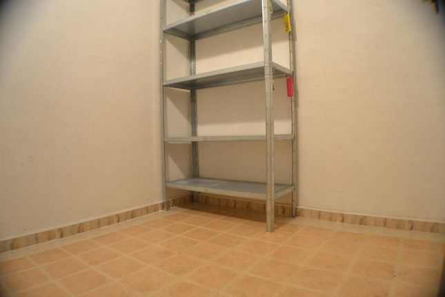 Commercial property for sale in Playa Del Cura, Torrevieja, Spain