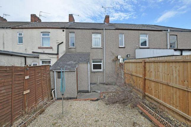 Photo 15 of Conveniently Located Terrace, East Usk Road, Newport NP19