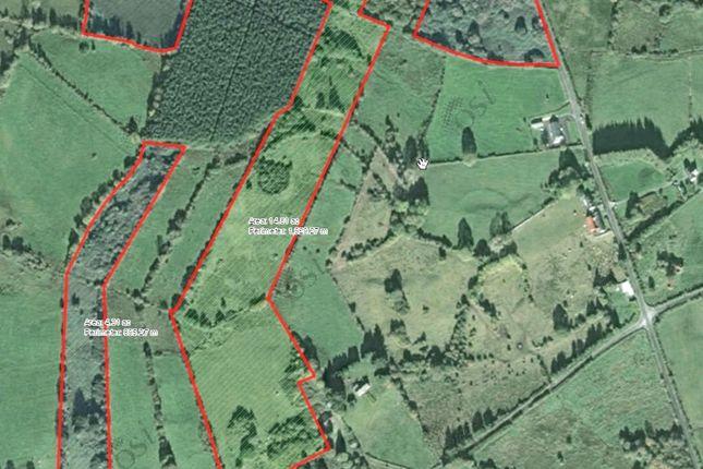 Property for sale in Lyonstown, Knockvicar, Roscommon