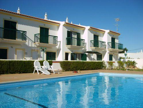 Portugal, Algarve, Fonte Santa