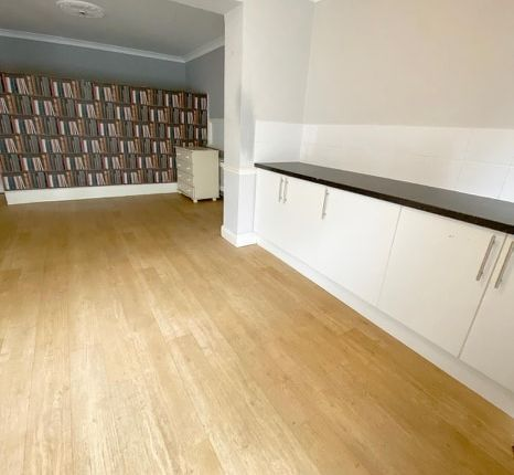 Studio to rent in Nelson Road, Bournemouth