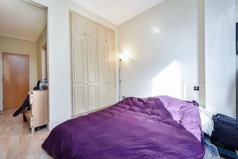 Bedroom 1 of Prescot Street, London E1