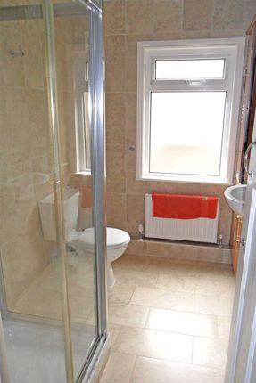 Shower Room of Clodien Avenue, Heath, Cardiff CF14