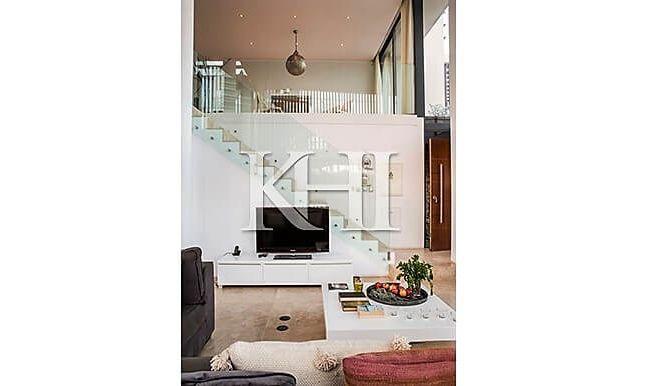 Thumbnail Villa for sale in Silver Coast, Costa De Prata, Portugal