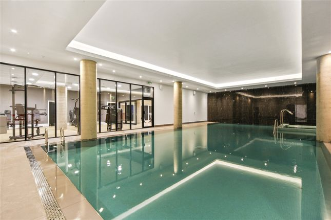 Picture No. 16 of Rivulet Apartments, Devan Grove, London N4