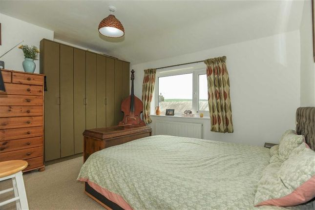Bedroom One of Powell Road, Bingley, West Yorkshire BD16
