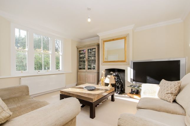 Thumbnail Property to rent in Whitings Lane, Hailey, Witney