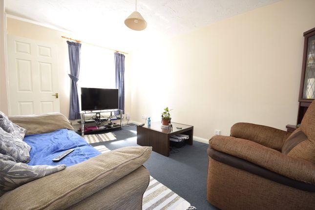Lounge of Emet Grove, Emersons Green, Bristol BS16