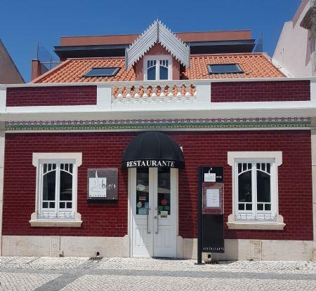Thumbnail Apartment for sale in Caldas Da Rainha, Silver Coast, Portugal