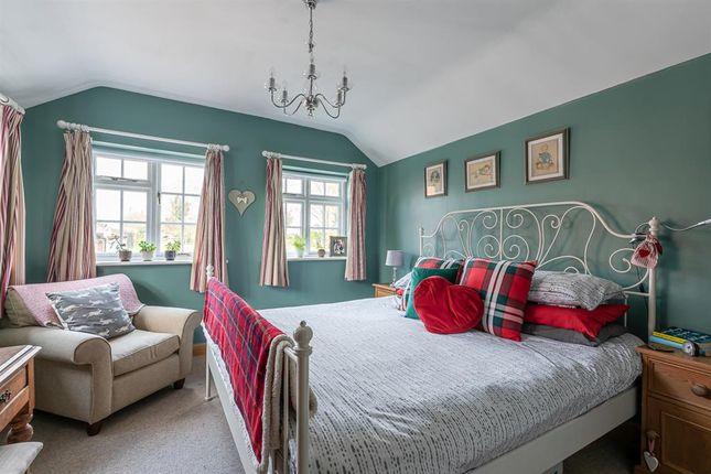 Bedroom 1 of Front Street, Lockington, Driffield YO25