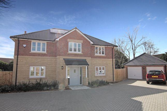 Houses for Sale in Trowbridge - Trowbridge Houses to Buy