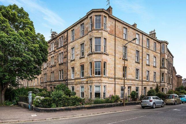 Thumbnail Flat for sale in Sciennes Road, Edinburgh