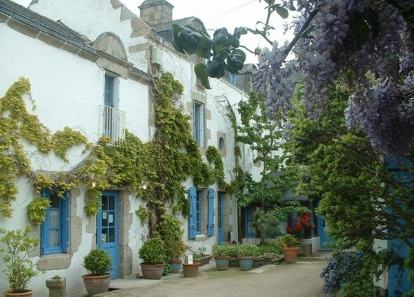 Thumbnail Property for sale in 56170, Quiberon, Fr