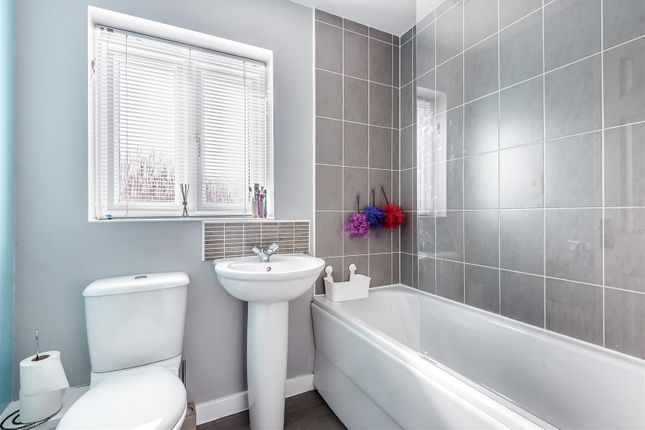 527014 (10) of Astoria Drive, Bannerbrook, Coventry CV4