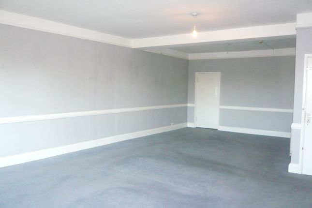 3 bed flat to rent in Hall Gate, Doncaster DN1