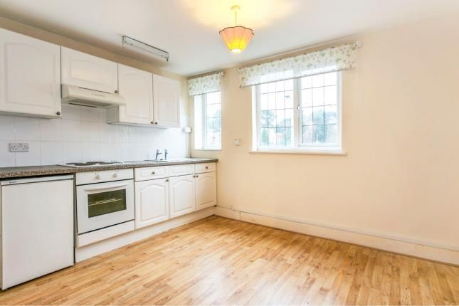 Thumbnail Flat for sale in Seamoor Road, Westbourne, Bournemouth