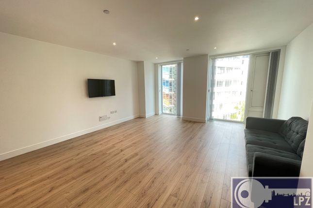 1 bed flat for sale in Beadon Road, Hammersmith W6