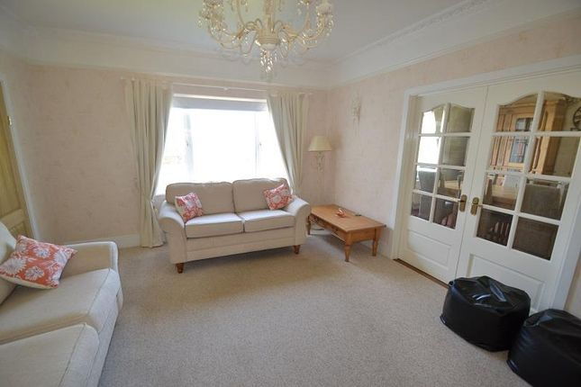 Sitting Room of Whiteley Lane, Buckland, Buntingford SG9