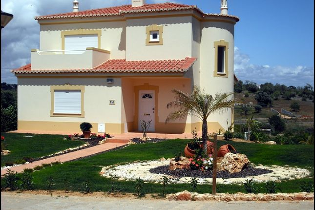 5 bed villa for sale in Portugal, Algarve, Portimao