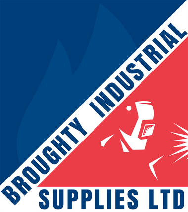 Thumbnail Commercial property for sale in Independent Supplier Of Welding Equipment DD5, Broughty Ferry, Angus