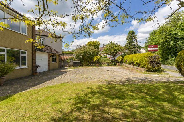 House-Rectory-Lane-Woodmansterne-Banstead-104