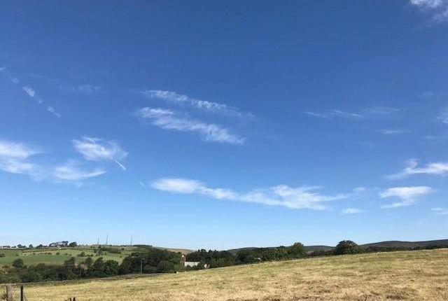 Photo 5 of Calder Vale, Preston, Lancashire PR3