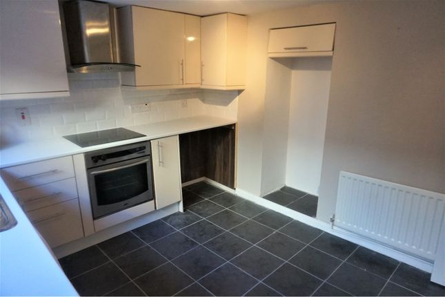 Church Lane Ballynahinch Bt24 2 Bedroom End Terrace House For Sale 49659103 Primelocation