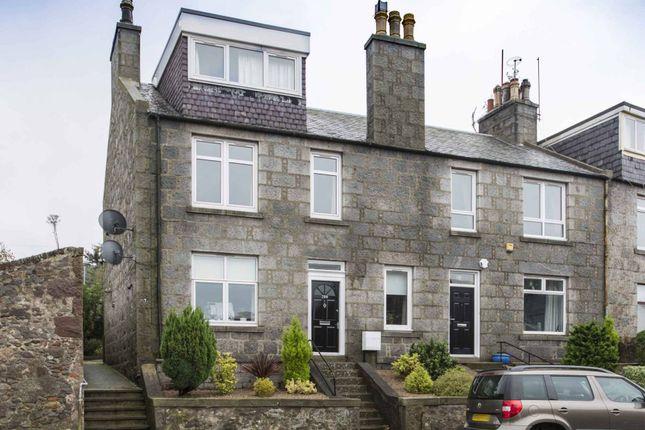 Thumbnail Flat for sale in Clifton Road, Aberdeen, Aberdeenshire