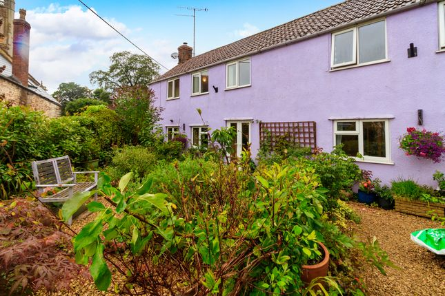 Thumbnail Detached house for sale in Church Street, Cheddar