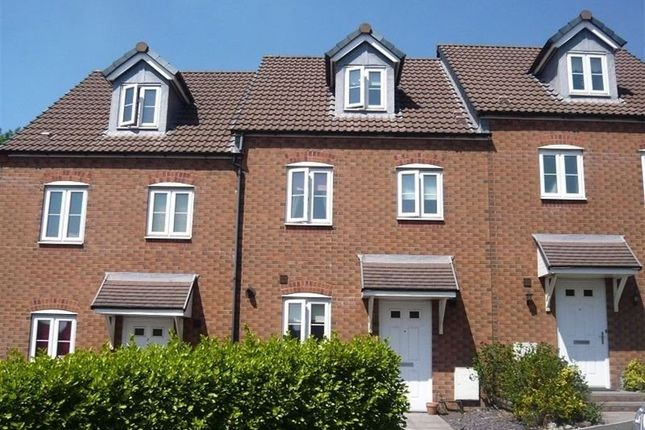 Property to rent in Groeswen Park, Margam, Port Talbot