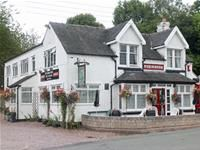 Thumbnail Pub/bar for sale in Lower Road, Ashley