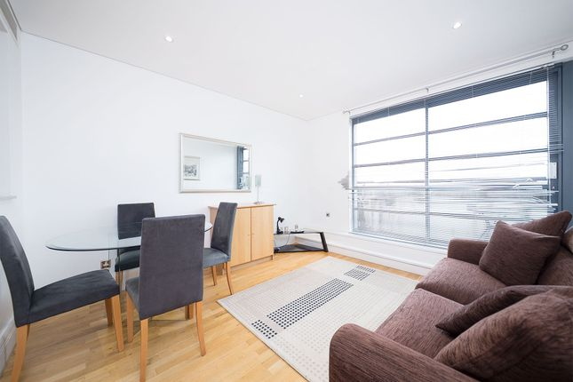 Thumbnail Flat to rent in Spice Quay Heights, 32 Shad Thames, Tower Bridge, London
