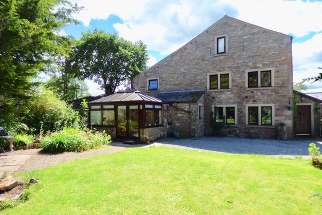 Thumbnail Link-detached house for sale in Bolton, Appleby-In-Westmorland, Cumbria