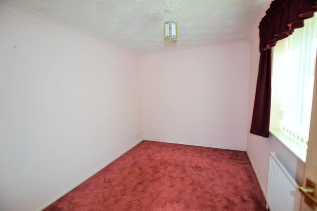Bedroom 2 of Gidney Drive, Heacham, King's Lynn PE31