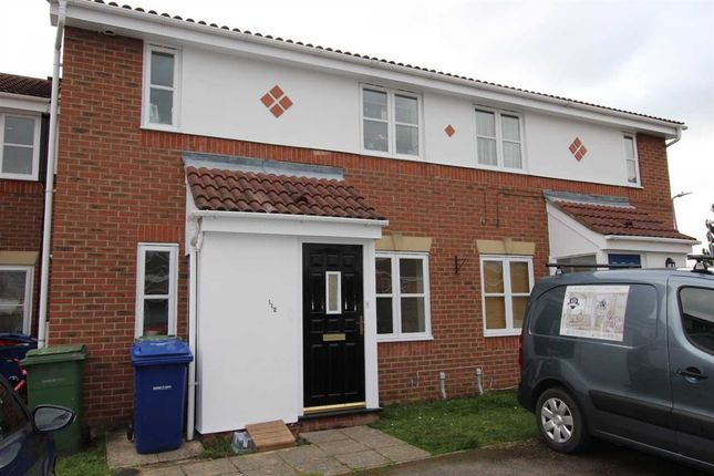 1 bed flat to rent in Grifon Road, Chafford Hundred, Grays