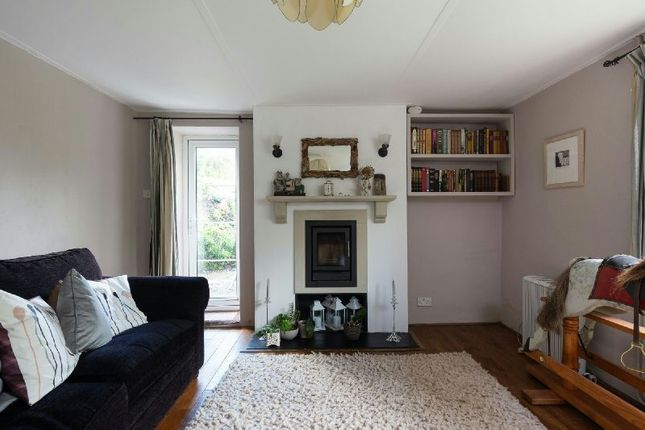 Sitting Room of Bridgwater Road, Winscombe BS25