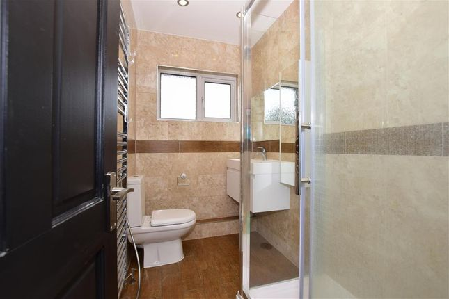 Thumbnail Town house for sale in West Street, Carshalton, Surrey