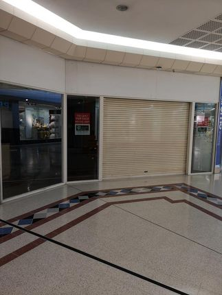 Photo 5 of Various Units - Unit 25, Chiltern Shopping Centre, High Wycombe HP13