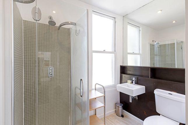 Bathroom of Lambert Road, London SW2