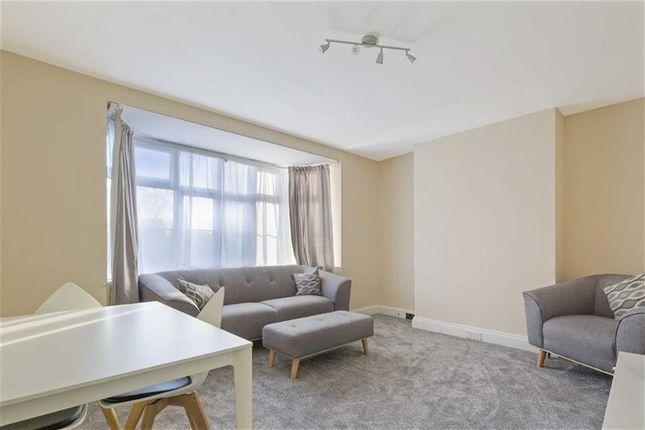 Thumbnail Flat for sale in Brighton Road, Grosvenor Court